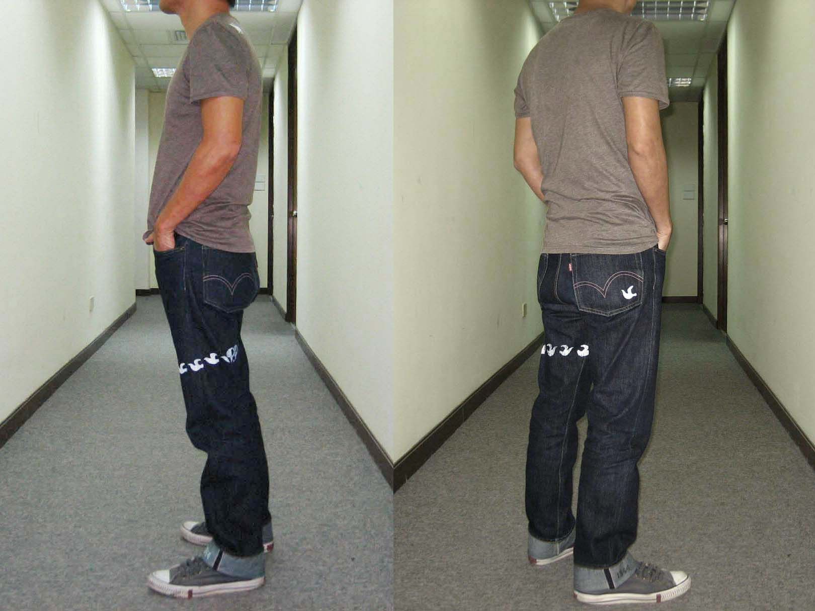 9dd9d3d6 Rate this: Posted in vintage denim jeansTagged 1944 ...