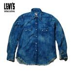 LVC sawtooth shirt 9