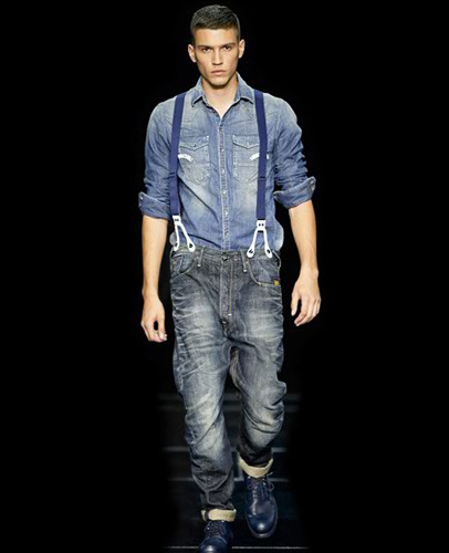 g-star-raw-denim-collection-2011-spring-summer