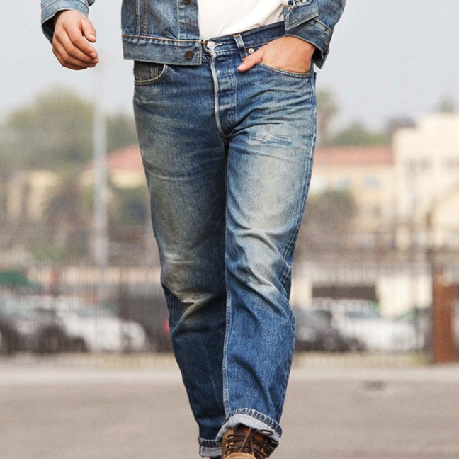 print-mens-501-jeans-shot