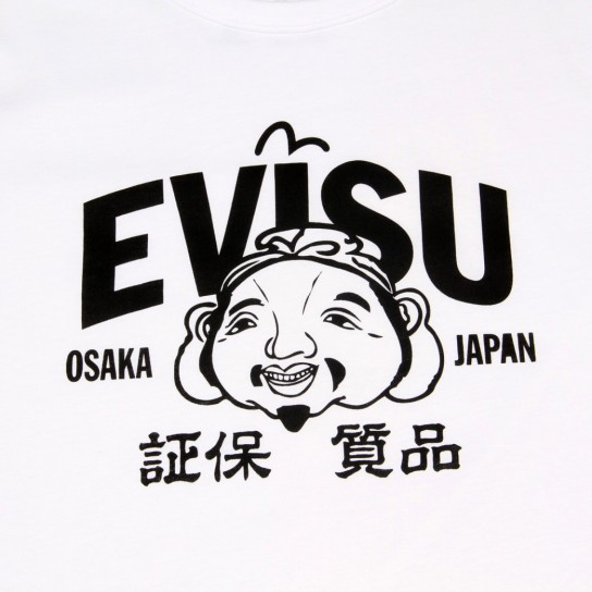 evisu_white_t-shirt_04_1