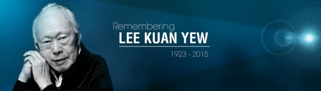 remembering-lee-kuan-yew-picture