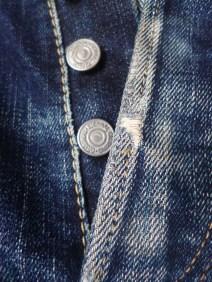 Eternal 888 2016 Jan button fly
