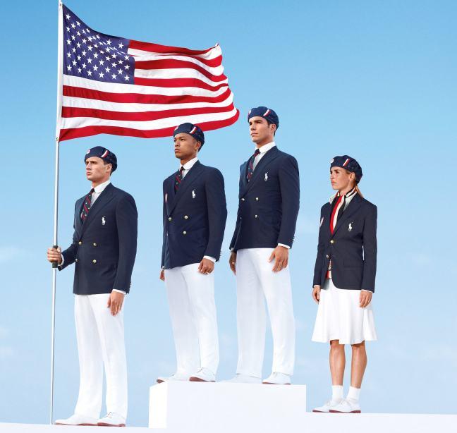 2012-olympic-uniforms