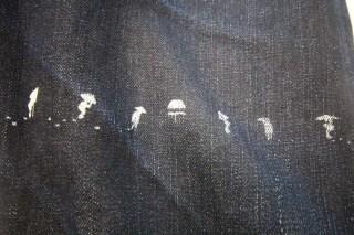 eternal-888-left-leg-painting