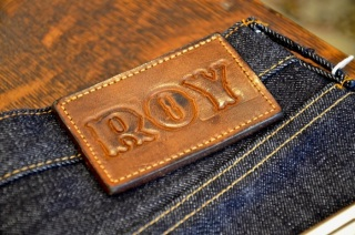 roy-5
