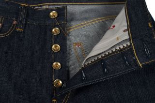 roy-rs05-roy-straight-leg-loomstate-jeans