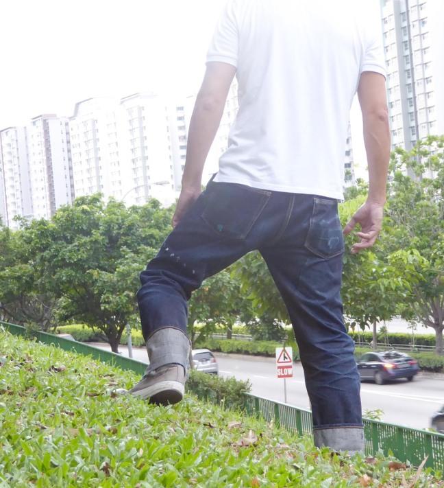 eternal-888-climb-slope-rear
