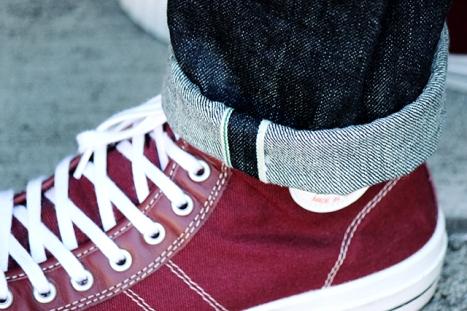 stevenson-overall-co-%22la-jolla%22-denim-pants