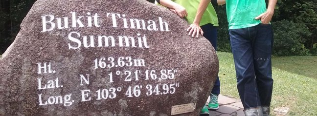 Eternal 888 at Bukit Timah Summit.jpg