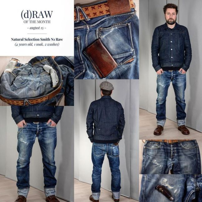 naturalselectiondenim-smith-n1-raw-4-years