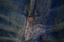 sufu-x-tcb-jeans-world-tour-cloth2