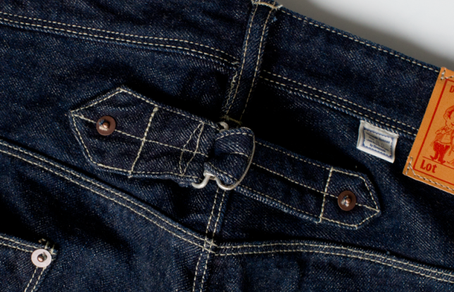 065_Tailor_Jeans_007b