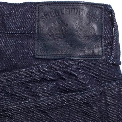 Fullcount-1108-all-indigo-patch