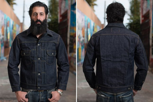 sugar-cane-1953-type-ii-unsanforized-raw-denim-jacket
