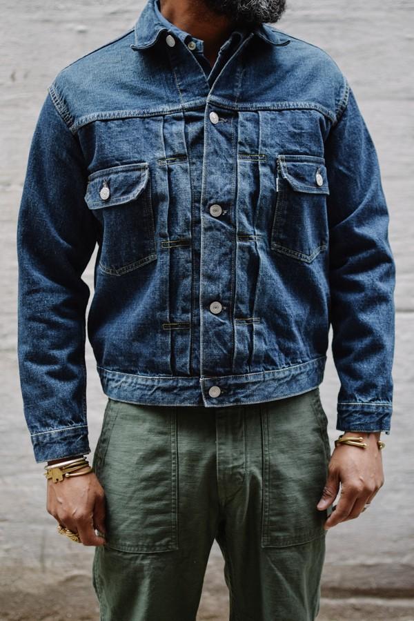 orslow-pleated-denim-jacket-2-yr-wash_1